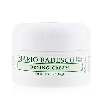 Drying Cream - For Combination or  Oily Skin Types 14g or 0.5oz