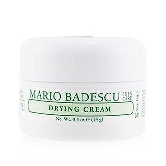 Tørking Cream - For kombinasjon eller fet hud typer 14g eller 0.5oz