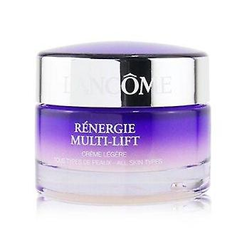 Renergie Multi-Lift Ridefinire La crema di sollevamento (per tutti i tipi di pelle) 50ml o 1.7oz