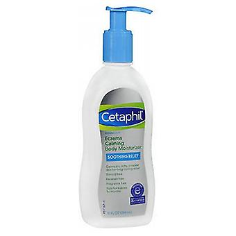Cetaphil Restoraderm Huid herstel van body lotion, 10 oz