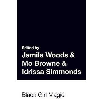 BreakBeat Poets Vol 2 The  Black Girl Magic