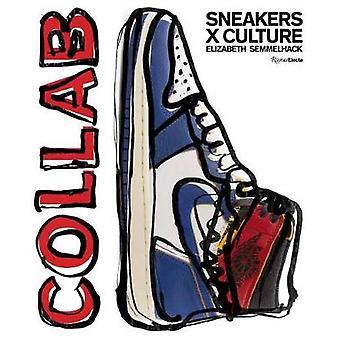 Sneakers x Kultur: Collab