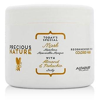 Precious Nature Today's Special Mask (For Colored Hair) 500ml or 17.64oz