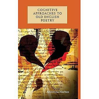 Cognitieve benaderingen van oude Engelse poëzie