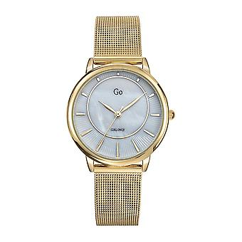 Go Girl Only Watches 695331