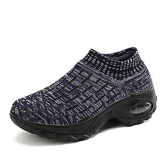 Mickcara sneakers wdz1872 da donna