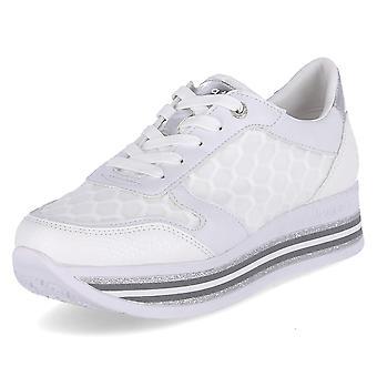 Bugatti Lian 4318801059502013 chaussures pour femmes universelles