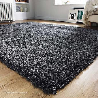 Athena Charcoal tapijt