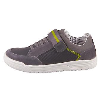 Superfit Earth 10090512000 universal all year kids shoes