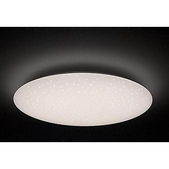 Remote App/wifi Bluetooth Control Smart Led Ceiling Lamp