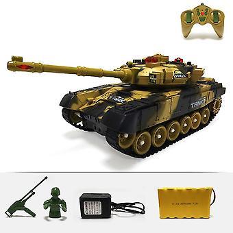 Savaş Tankı Radyo Taktik Araç Ana Savaş Askeri Ana Savaş