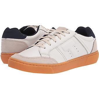 TOMS - Mens Leandro Sneaker، الحجم: