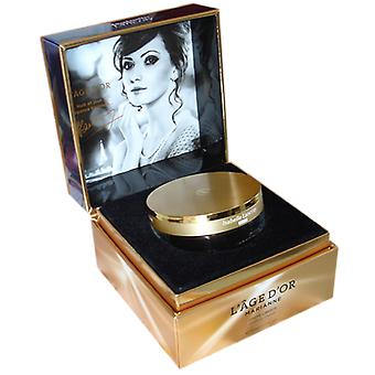 Isabelle Lancray L'Age d'or Marianne Freedom Cream 50 ml