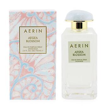 Aerin Aegea Blossom Eau De Parfum Spray 100ml/3.4oz