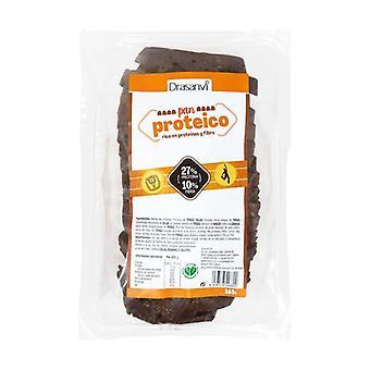 Protein Bread 365 g