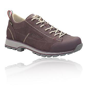 Dolomite 54 Low FG GORE-TEX Women's Walking Shoes