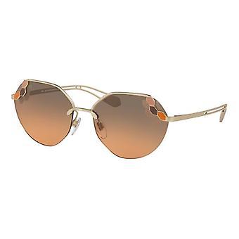 Solbriller til dame Bvlgari BV6099-201318 (Ø 57 mm)