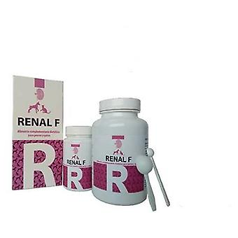 Farbiol Renal F (Dogs , Supplements)