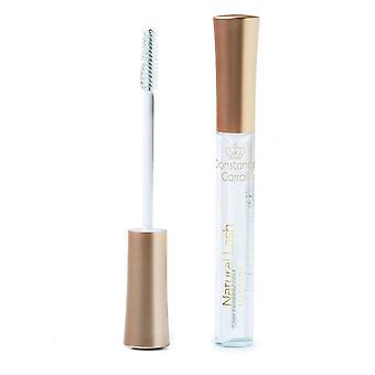 Constance Carroll / CCUK CCUK Constance Carroll Clear Natural Lash Mascara / Brow Gel