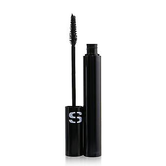 So stretch mascara # 1 deep black 260764 7.5ml/0.25oz