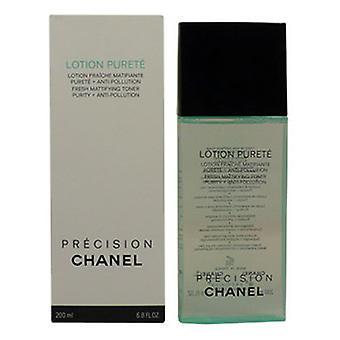 Chanel Chanel Lotion Purete