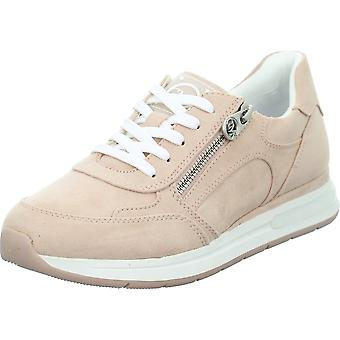 Marco Tozzi 228370426521 universal  women shoes