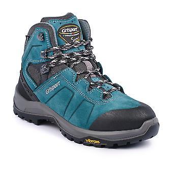 Grisport Lady Cartmel Walking Boot