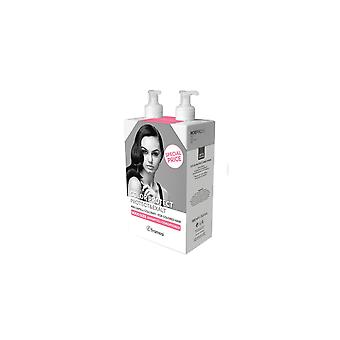 Framesi Morphosis Color Protect Shampoo & Conditioner Duo