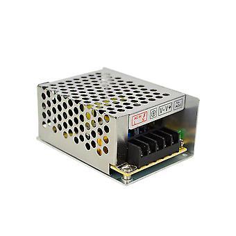 Geschaltete Spannungsquelle PNI ST3.4A 12V 3.4A stabilisiert für Überwachungssysteme