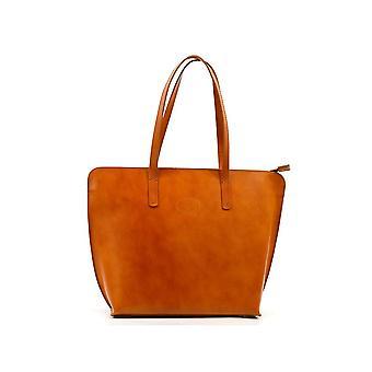 Vera Pelle VP522L B08W1TPV4C everyday  women handbags