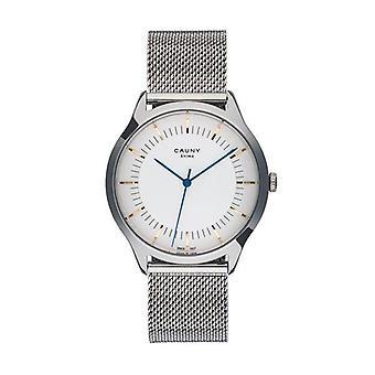 Cauny watch can006