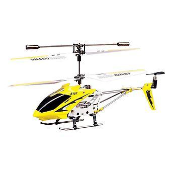 Rc Vrtuľník, Zliatina Copter, Quadcopter, Vstavaný Gyro, Vonkajšie