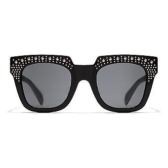 Ladies'Sunglasses Bijoux Mondaine Hawkers