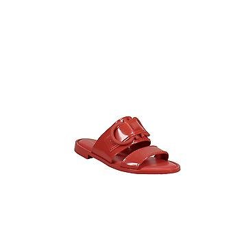 Salvatore Ferragamo | Taryn (Arid) Sandaalit
