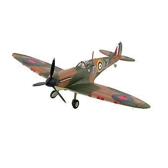 Supermarine Spitfire Mk 1 (Battle of Britain X4036 D-AZ No 234 1940)