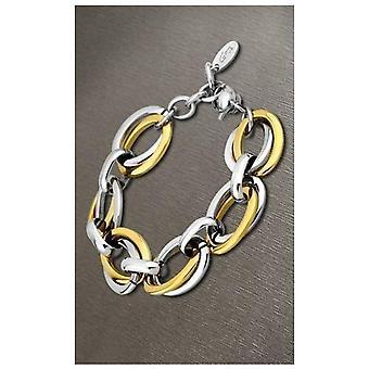 Lotus Juwelen Armband ls1616-2_2