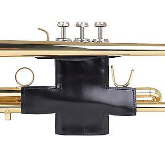 Trumpetti suojaava kansikotelo trumpetti instrumentti