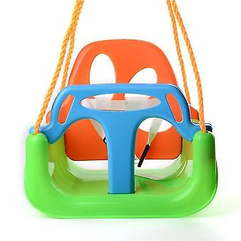 Swing Home Infant Swing Accessoires -outdoor