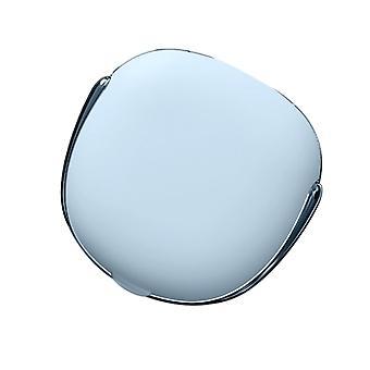 Nettoyeur à ultrasons Ménage Automatique Nettoyeur à ultrasons Lave-lunettes Lentilles Boîte Lentilles de contact Machine de nettoyage