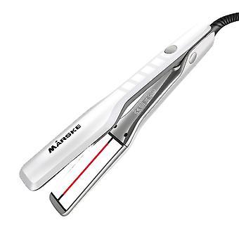 5 Gear Temperature Regulating Hair Iron