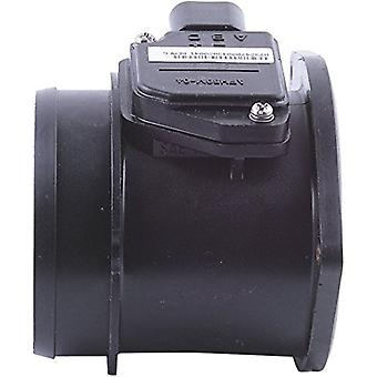 ACDelco 213-3503 Professional Mass Air Flow Sensor, Remanufactured