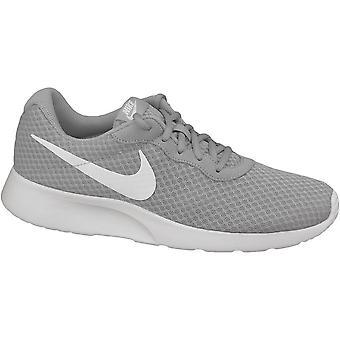 Nike Tanjun 812654010 universal all year men shoes
