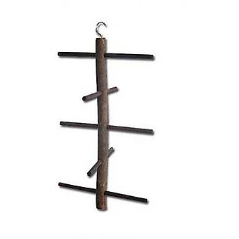 Nayeco Natural Climb toy 27 cm. (Vogels , Speelgoed)
