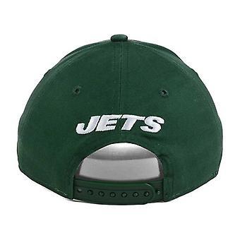 New York Jets NFL Nowa Era 9Forty odblaskowe młodzieży Snapback kapelusz