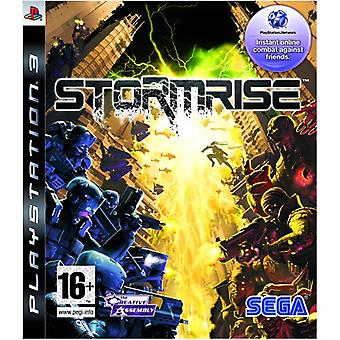 Stormrise (PS3) - Factory Sealed