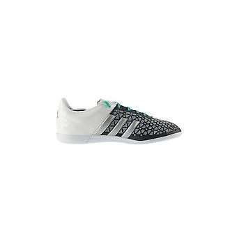 Adidas Ace 153 IN J AF5185 universal all year kids shoes