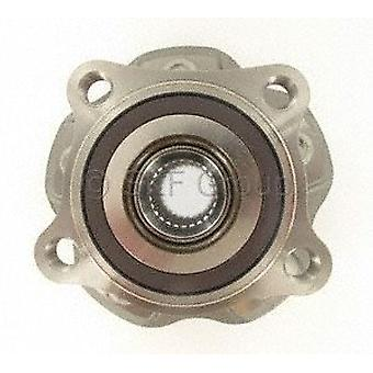 SKF BR930775 Wheel Bearing and Hub Assembly