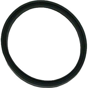 Protech O-141-2 Pump Diffuser Gasket Replaces SPX1600R SS-1600-R 31B1107