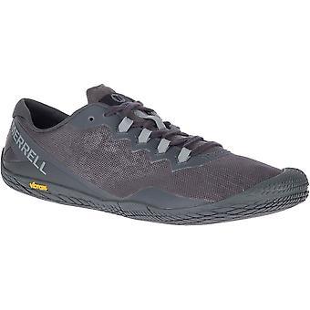 Merrell Vapor Guanto 3 Luna J97181 trekking tutto l'anno scarpe da uomo