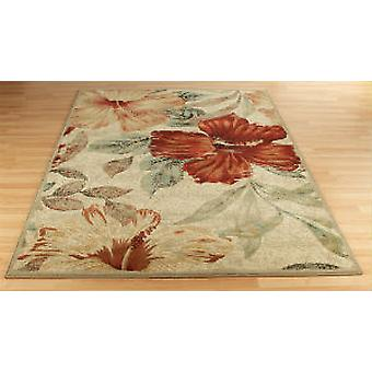 Florenza Florenza 165 J löpare mattor moderna mattor